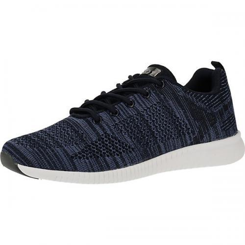 a.soyi Sneaker Nabi dk.navy/blue