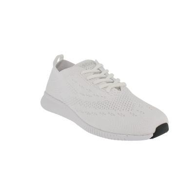 a.soyi Sneaker Shinsa white