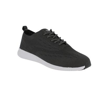 a.soyi Sneaker Shinsa grey
